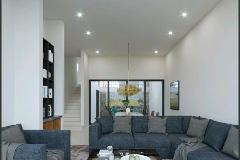 Foto de casa en venta en  , residencial marfil, guanajuato, guanajuato, 4221808 No. 01