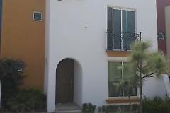 Foto de casa en venta en  , residencial marfil, guanajuato, guanajuato, 4381784 No. 01