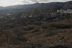 Foto de terreno habitacional en venta en  , residencial marfil, guanajuato, guanajuato, 4596317 No. 01