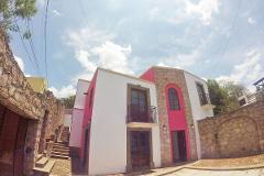 Foto de casa en venta en  , residencial marfil, guanajuato, guanajuato, 0 No. 02