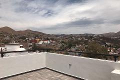 Foto de casa en venta en  , residencial marfil, guanajuato, guanajuato, 0 No. 16