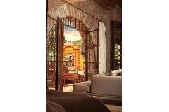 Foto de departamento en venta en  , residencial marfil, guanajuato, guanajuato, 745991 No. 01