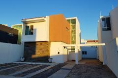 Foto de casa en venta en  , residencial marina sur, la paz, baja california sur, 3963434 No. 01