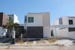 Foto de casa en venta en  , residencial marina sur, la paz, baja california sur, 3966792 No. 01
