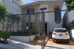 Foto de casa en renta en  , residencial mederos, monterrey, nuevo león, 0 No. 01