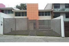 Foto de casa en renta en  , residencial monte magno, xalapa, veracruz de ignacio de la llave, 2874652 No. 01
