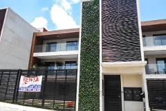 Foto de departamento en renta en  , residencial monte magno, xalapa, veracruz de ignacio de la llave, 2984862 No. 01