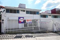 Foto de casa en renta en  , residencial monte magno, xalapa, veracruz de ignacio de la llave, 3340210 No. 01