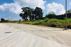 Foto de terreno habitacional en venta en  , residencial monte magno, xalapa, veracruz de ignacio de la llave, 3856877 No. 05