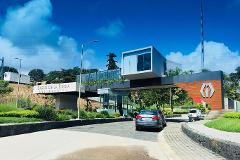 Foto de terreno habitacional en venta en  , residencial monte magno, xalapa, veracruz de ignacio de la llave, 3857010 No. 01
