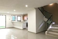 Foto de casa en venta en  , residencial monte magno, xalapa, veracruz de ignacio de la llave, 4353941 No. 01