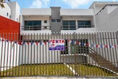 Foto de casa en venta en  , residencial monte magno, xalapa, veracruz de ignacio de la llave, 4663022 No. 01