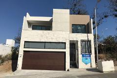 Foto de casa en venta en  , residencial monte magno, xalapa, veracruz de ignacio de la llave, 4670016 No. 01