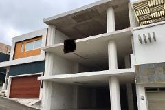 Foto de edificio en renta en  , residencial monte magno, xalapa, veracruz de ignacio de la llave, 0 No. 01