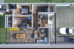 Foto de casa en venta en  , residencial monte magno, xalapa, veracruz de ignacio de la llave, 0 No. 01