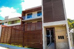 Foto de departamento en renta en  , residencial monte magno, xalapa, veracruz de ignacio de la llave, 0 No. 01