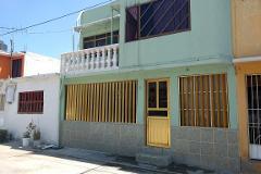 Foto de casa en venta en  , residencial morelos, tultitlán, méxico, 0 No. 01
