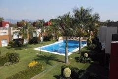 Foto de casa en venta en residencial oasis , centro, yautepec, morelos, 4337895 No. 01
