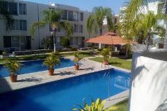 Foto de casa en venta en residencial oasis cluster e 6 , atlacholoaya, xochitepec, morelos, 4022524 No. 01
