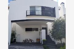Foto de casa en venta en  , residencial olinca, santa catarina, nuevo león, 4601328 No. 01
