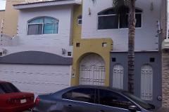 Foto de casa en venta en  , residencial patria, zamora, michoacán de ocampo, 0 No. 01