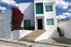 Foto de casa en venta en  , residencial pedregal ii, campeche, campeche, 0 No. 01