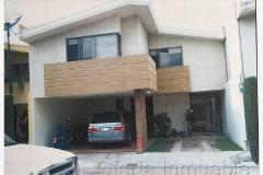 Foto de casa en renta en  , residencial privanza, puebla, puebla, 2460307 No. 01