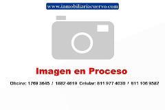 Foto de casa en venta en  , residencial punta esmeralda, juárez, nuevo león, 3810809 No. 01