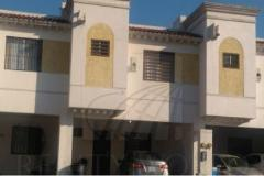 Foto de casa en venta en  , residencial punta esmeralda, juárez, nuevo león, 4457314 No. 01