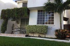 Foto de casa en renta en  , residencial real campestre, altamira, tamaulipas, 3074870 No. 01