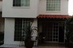 Foto de casa en renta en  , residencial real campestre, altamira, tamaulipas, 3098059 No. 01