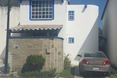 Foto de casa en renta en  , residencial real campestre, altamira, tamaulipas, 3471171 No. 01