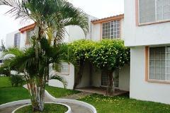 Foto de casa en renta en  , residencial real campestre, altamira, tamaulipas, 3946841 No. 01