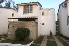Foto de casa en venta en  , residencial real campestre, altamira, tamaulipas, 4319639 No. 01