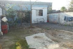 Foto de terreno comercial en venta en  , residencial roble sector 2, san nicolás de los garza, nuevo león, 0 No. 02