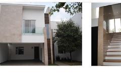 Foto de casa en renta en  , residencial san agustin 1 sector, san pedro garza garcía, nuevo león, 4630257 No. 01