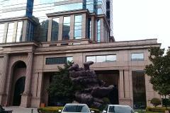 Foto de oficina en venta en  , residencial san agustín 2 sector, san pedro garza garcía, nuevo león, 4478993 No. 01