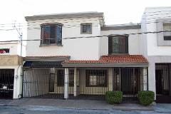 Foto de casa en renta en  , residencial san agustín 2 sector, san pedro garza garcía, nuevo león, 4615951 No. 01