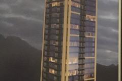 Foto de departamento en renta en  , residencial san agustín 2 sector, san pedro garza garcía, nuevo león, 0 No. 01