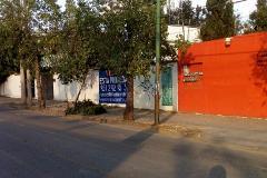Foto de terreno habitacional en venta en  , residencial san felipe, oaxaca de juárez, oaxaca, 0 No. 01