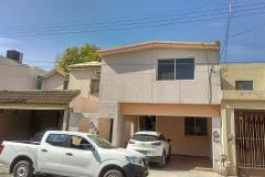 Foto de casa en renta en  , san jerónimo, monterrey, nuevo león, 4572703 No. 01