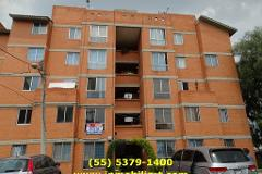Foto de departamento en renta en  , residencial san mateo, atizapán de zaragoza, méxico, 3244236 No. 01
