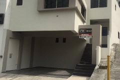 Foto de casa en renta en  , residencial santa bárbara 1 sector, san pedro garza garcía, nuevo león, 3470992 No. 01