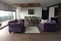 Foto de departamento en venta en  , residencial santa bárbara 1 sector, san pedro garza garcía, nuevo león, 4601249 No. 01