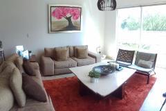 Foto de casa en renta en  , zona santa bárbara poniente, san pedro garza garcía, nuevo león, 4599944 No. 01
