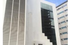 Foto de edificio en renta en  , residencial santa barbara la cripta, san pedro garza garcía, nuevo león, 4636691 No. 01