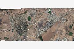Foto de terreno comercial en venta en  , residencial senderos, torreón, coahuila de zaragoza, 2675533 No. 01