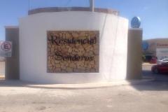Foto de terreno comercial en venta en  , residencial senderos, torreón, coahuila de zaragoza, 2877815 No. 01