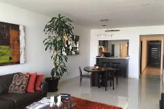 Foto de departamento en venta en  , residencial sierra del valle, san pedro garza garcía, nuevo león, 0 No. 01