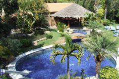 Foto de casa en renta en  , residencial sumiya, jiutepec, morelos, 1076793 No. 01